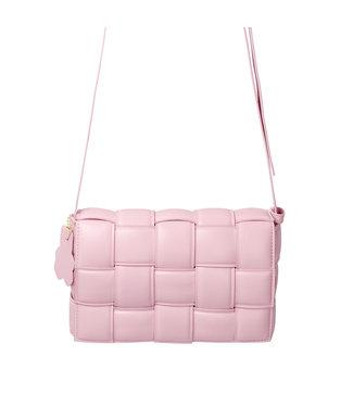 Cassette Bag / Pink