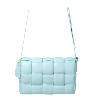 Cassette Bag / Blue