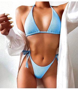 Vitamin Sea Bikini