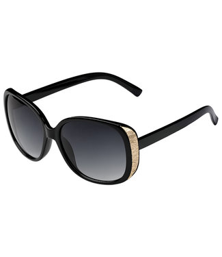 New Edge Sunglasses