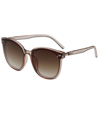 Basic Sunglasses