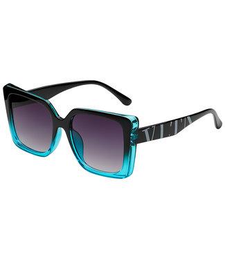 Volta Sunglasses