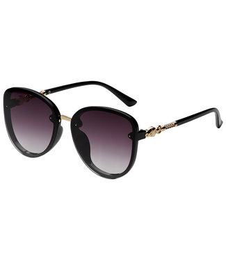 Elegance Sunglasses