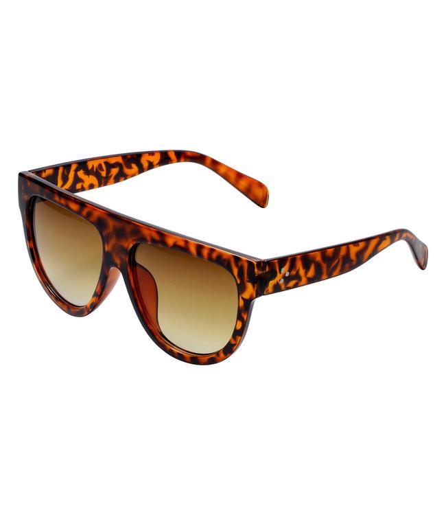 Fierce Sunglasses