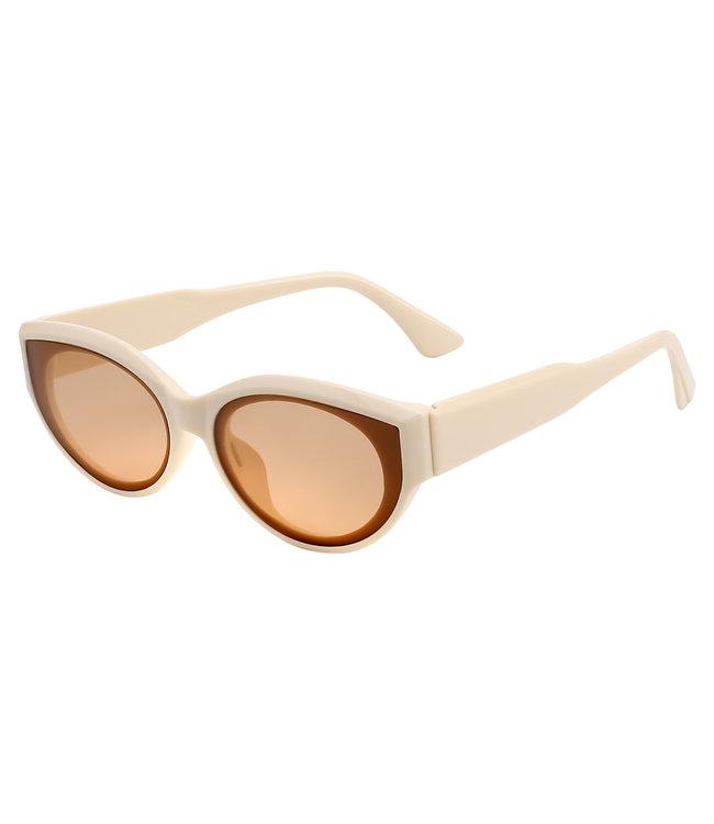Shine On Me Sunglasses
