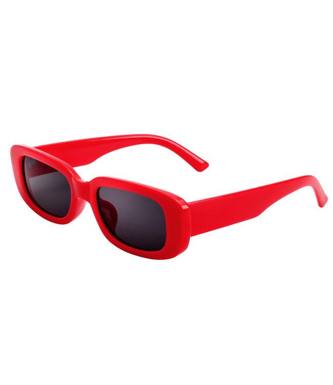 Fancy Eye Sunglasses