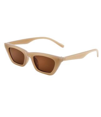 Spring Vibes Sunglasses