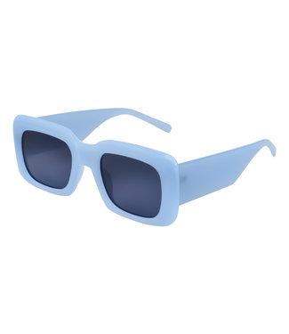 Pop It Sunglasses