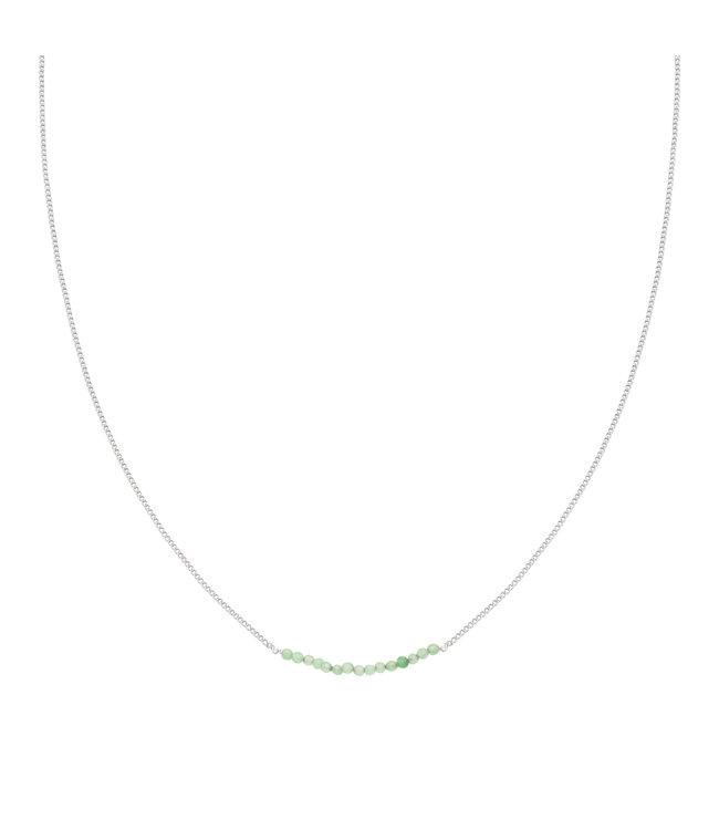 Happy Beads Necklace