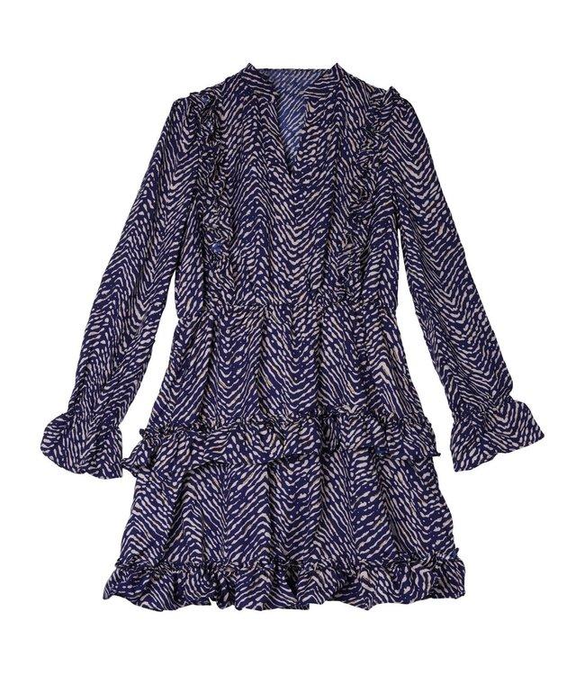 Rhyssa Dress