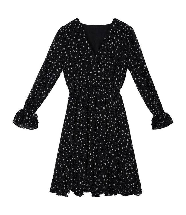 The Universe Dress