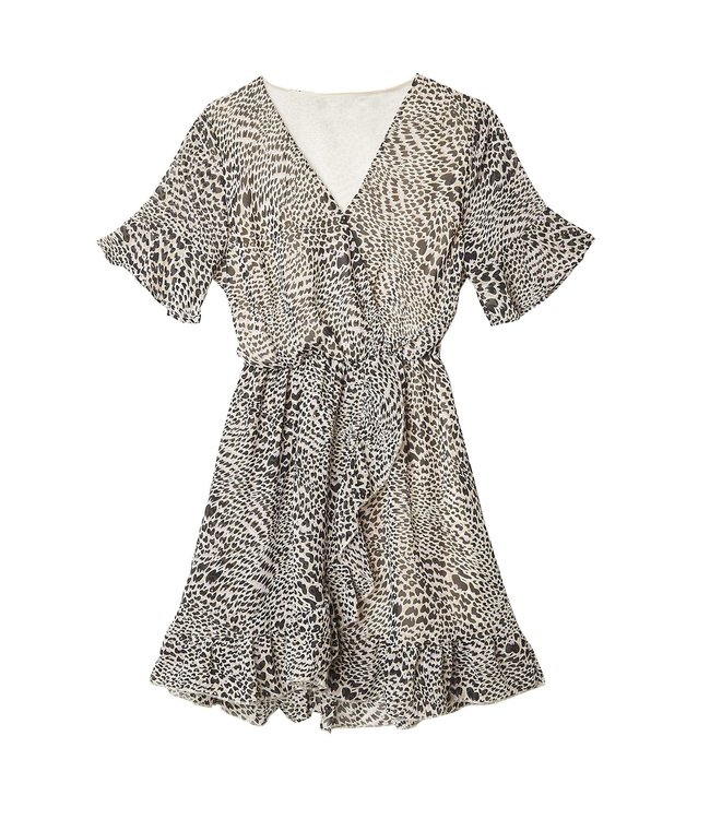 Heart Vibes Dress