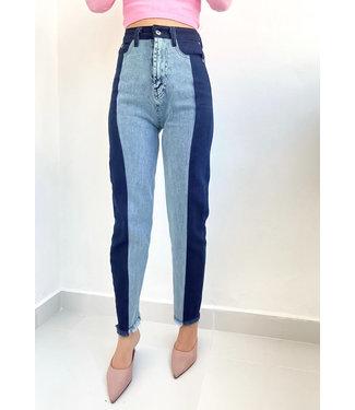 Averie Jeans