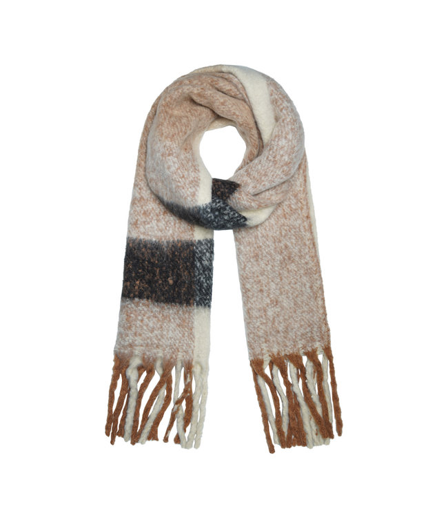 Winter Time Scarf
