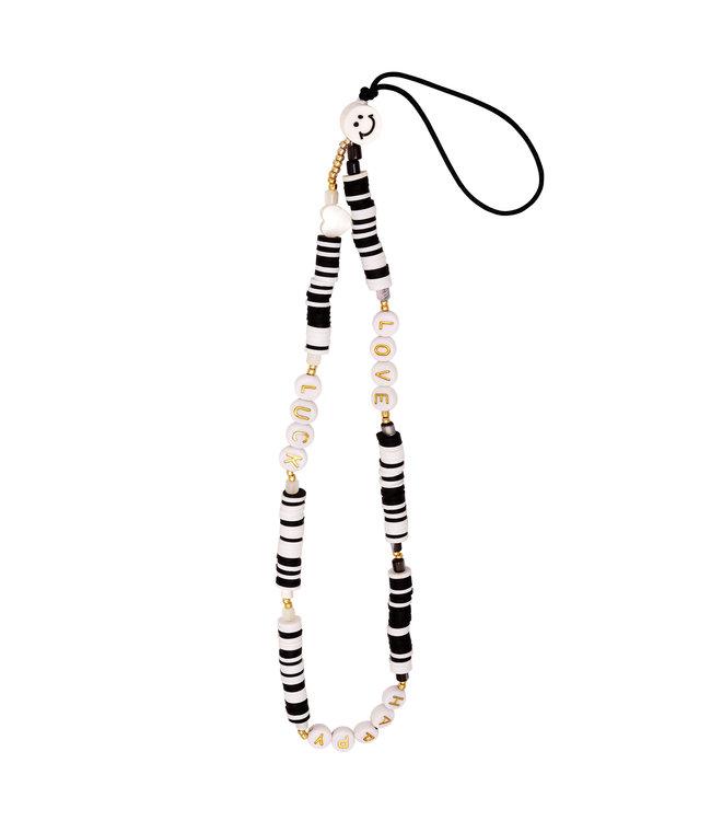 Love Beads Phone Cord