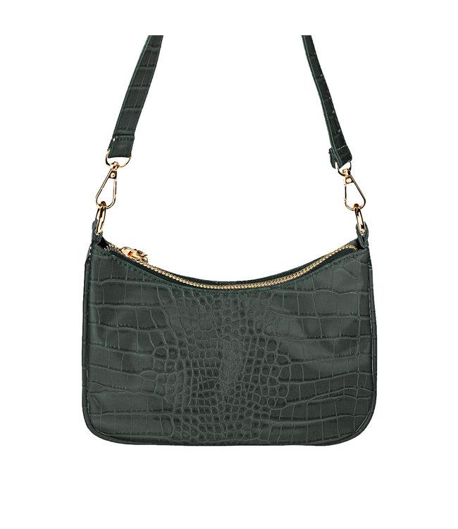Trendy Bag / Grey