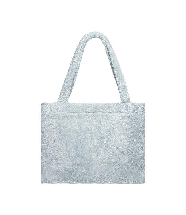 Fluffy Soft Bag