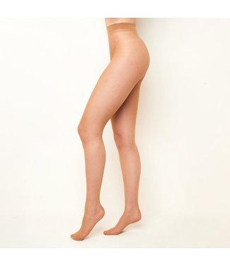 Skin Panty