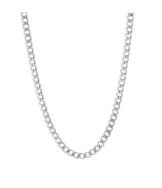 Brooklynn Necklace