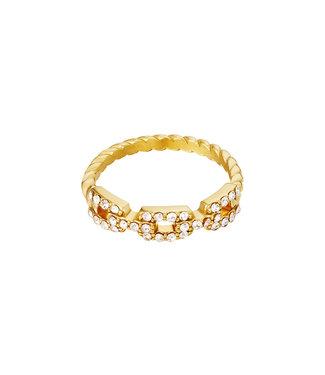 Filou Ring