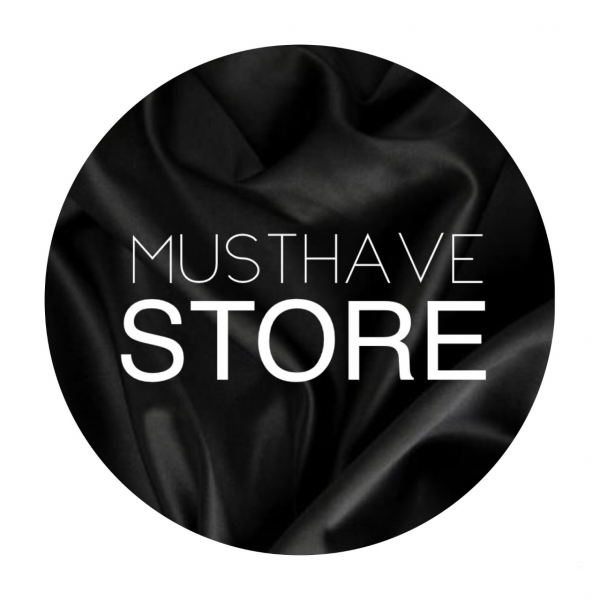 Musthavestore