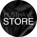 Musthavestore | Fashion, Accessoires & Sieraden