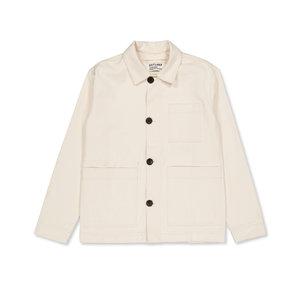 Dubliner Twill Jacket