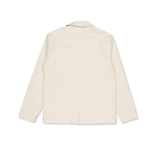 Outland Dubliner Twill Jacket