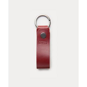 Key Chain Berry