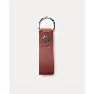 Key Chain Roasted