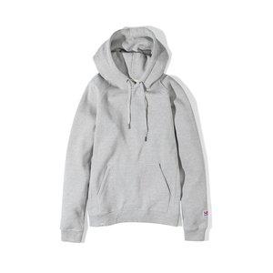 L9 Grey