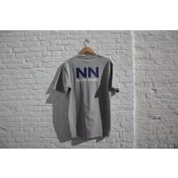 Native North L7 Grey