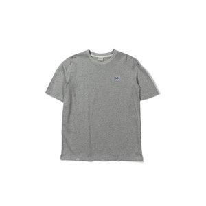 L7 Grey
