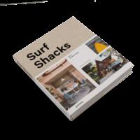 Gestalten Surf Shacks Vol. 2