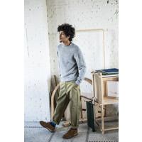 Castart Hockney Khaki