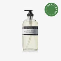 Marie-Stella-Maris Hand Wash Lemon Notes 470ml