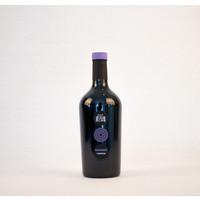 Vivace Sardinië - Dolianova - Cannonau