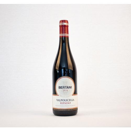 Vivace Veneto - Bertani - Valpolicella ripasso