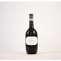Vivace Piëmonte - Villa Sparina Barbera