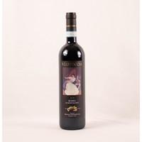Vivace Toscana - Martocchia - Rosse de Montalcino