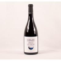 Vivace Alto Adige - Girlan - Pinot Nero