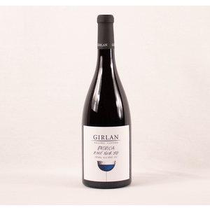 Alto Adige - Girlan - Pinot Nero