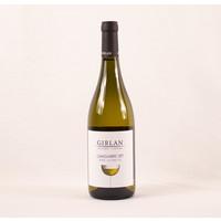 Vivace Alte Adigo - Girlan - Chardonnay