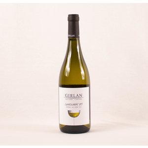 Alte Adigo - Girlan - Chardonnay