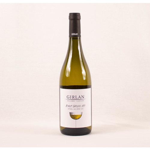 Vivace Alto Adige - Girlan - Pinot Grigio