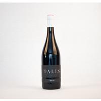 Vivace Friuli - Talis - Merlot