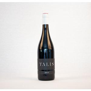 Friuli - Talis - Merlot