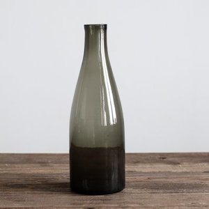 Caila Bottle