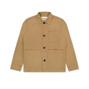 Dubliner Jacket Beige