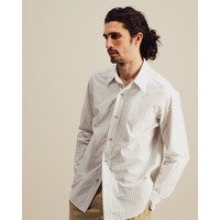 Outland Farmer Shirt